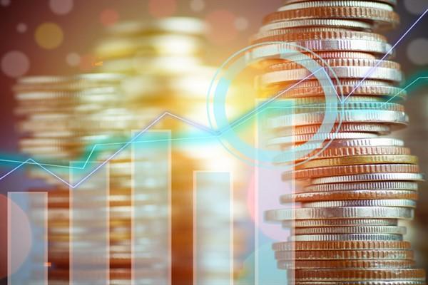 Negociació nou finançament o refinançament Educaemotions