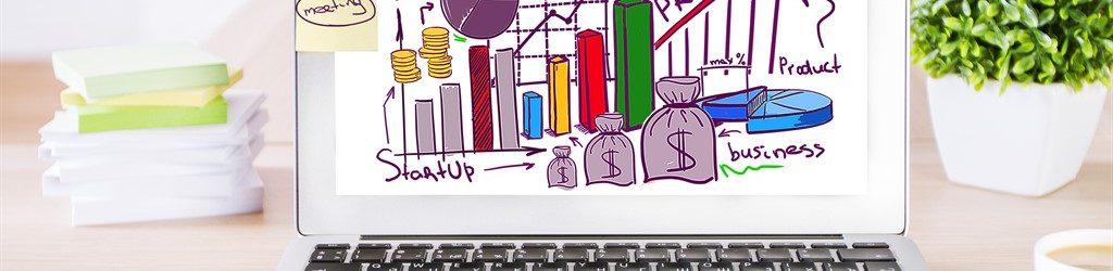 Consultoria econòmica Educaemotions